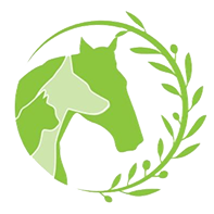 Equine Gone Green site logo
