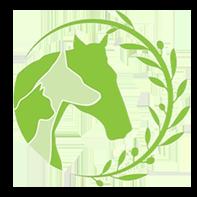 Equine Gone Green site logo